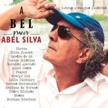 Cd Abel Silva A Bel Prazer