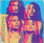 Cd Fifth Harmony