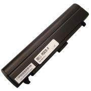 Bateria p/ Notebook Asus BB11-AS020-A - BestBattery