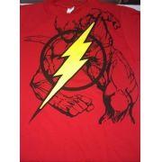 Camiseta Infantil Personagens Super Herois Atacado Kit C 100