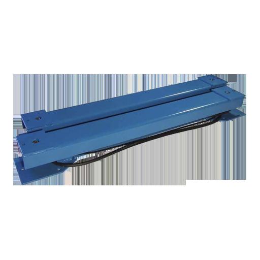 Barras de Pesagem 900mm e 1.150mm