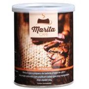 Café Marita 3.0 - 100g