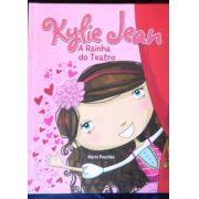 Kylie Jean - A Rainha Do Teatro