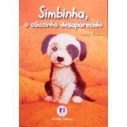 Simbinha, O Cãozinho Desaparecido
