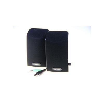 Caixa de Som Tec Drive CX-1