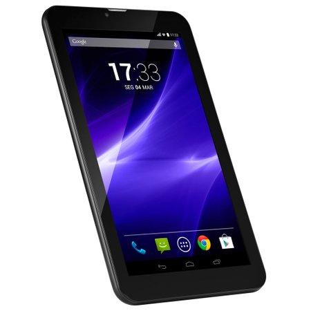 Tablet M9-3G Quad 8GB 9