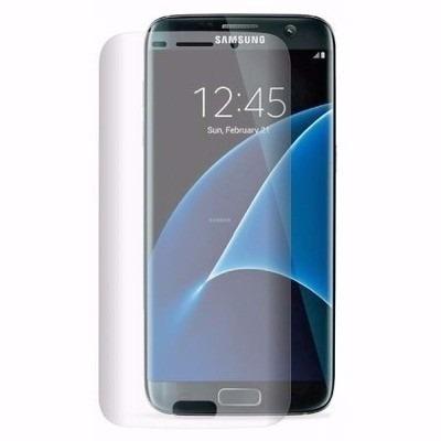 Pelicula de Gel para Samsung S6
