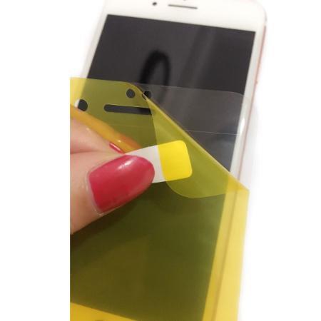 Pelicula de Gel para Iphone 6 4.7