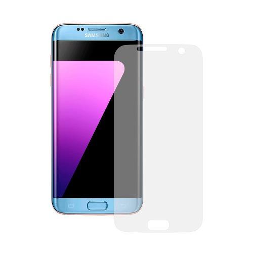 Pelicula de Gel para Samsung S7 edge