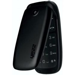 Celular Yezz C50 Dual Sim Tela 1.8