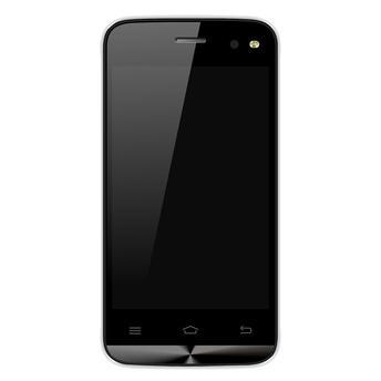 Smartphone Yezz 400E Dual Chip Desbloqueado Preto