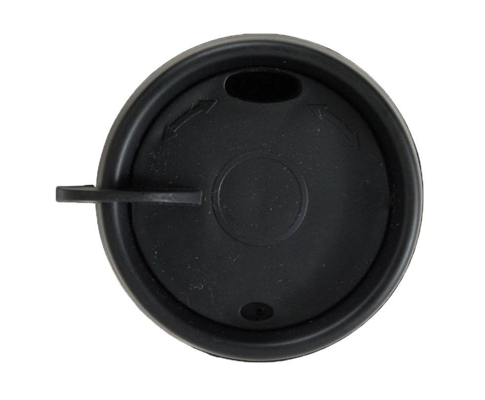 Caneca PVC Térmica 400ml