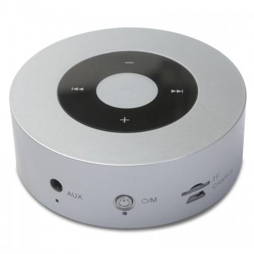 Caixa de som Bluetooth Touch K361