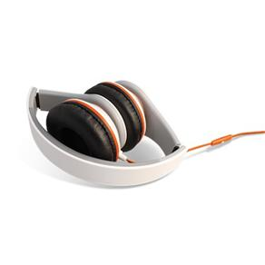 Headphone Sense HP100 Branco - OEX 1018866