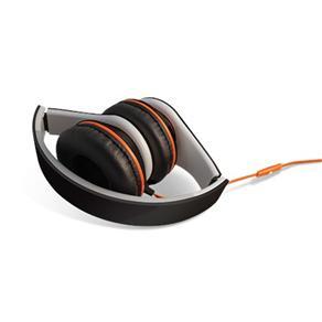 Headphone Sense HP100 Preto - OEX 1018865
