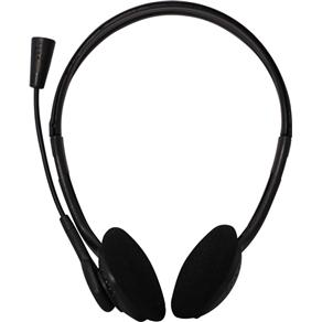 Headset HS100 Preto - OEX 1019607