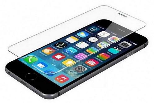 Pelicula de Vidro Temperado para iPhone 6 (4.7)
