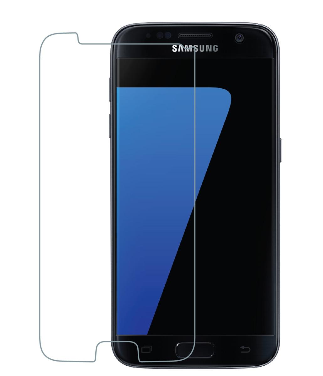 Pelicula de Vidro Samsung S7 G930