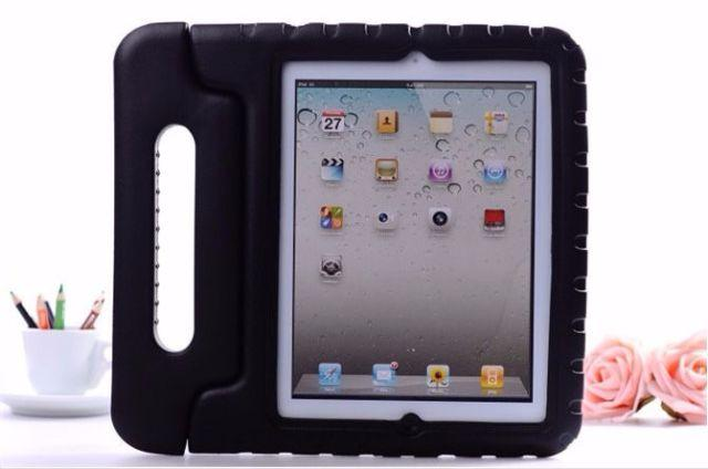 Capa Case  Tablet Preto T110/T211/T210/TAB3 LITE/P3100/T111/T230/TAB 3 KIDS/T231/TAB3 7.0/P3110/P3200/T1/A7