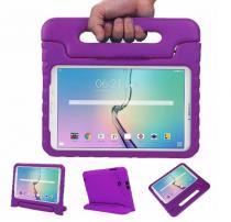 Capa Case  Tablet Roxo T110/T211/T210/TAB3 LITE/P3100/T111/T230/TAB 3 KIDS/T231/TAB3 7.0/P3110/P3200/T1/A7