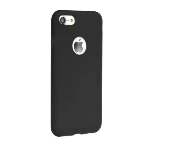 Capa Silicone Case Compativel Apple Iphone6/7/8/x Gbmax