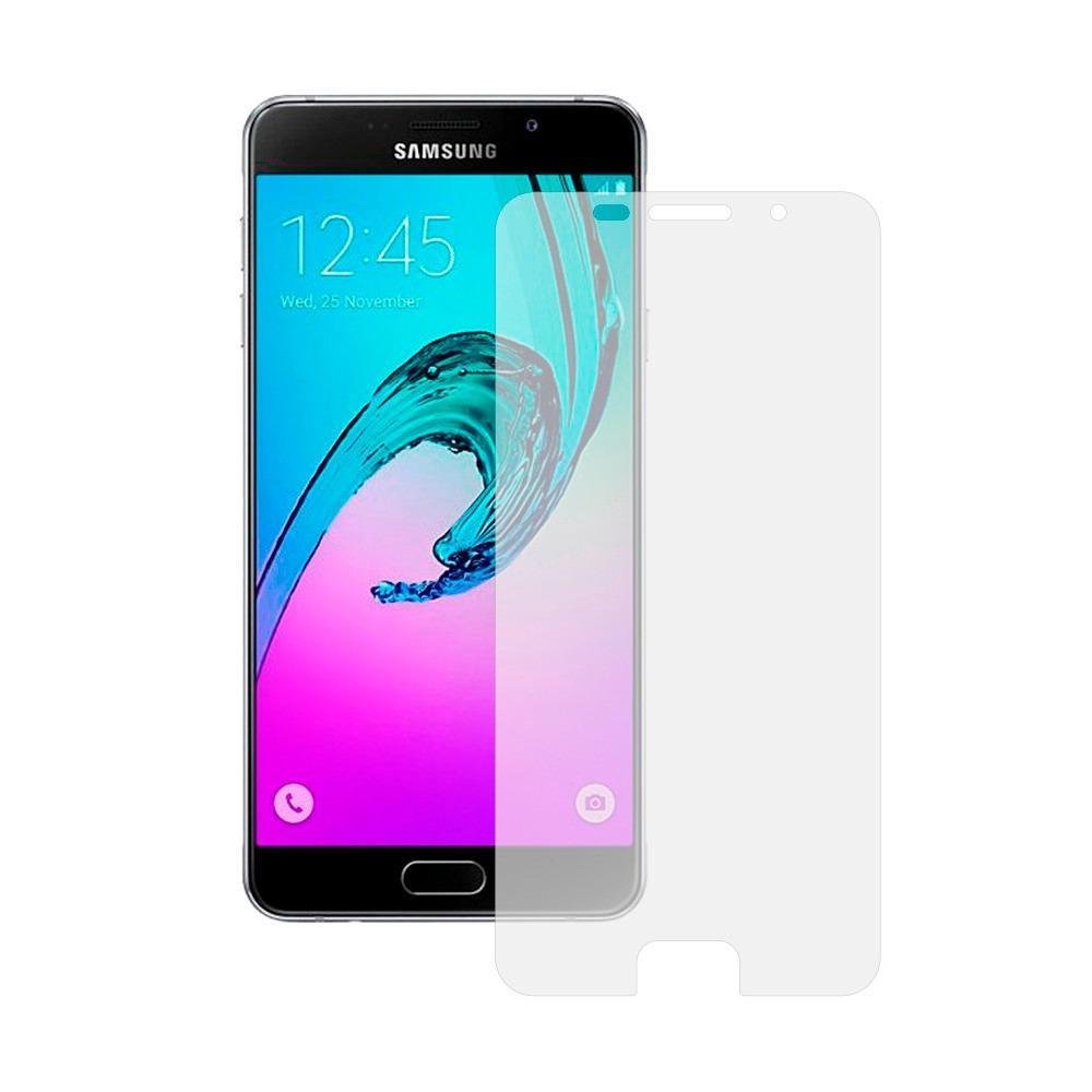 Pelicula de Gel para Samsung A9