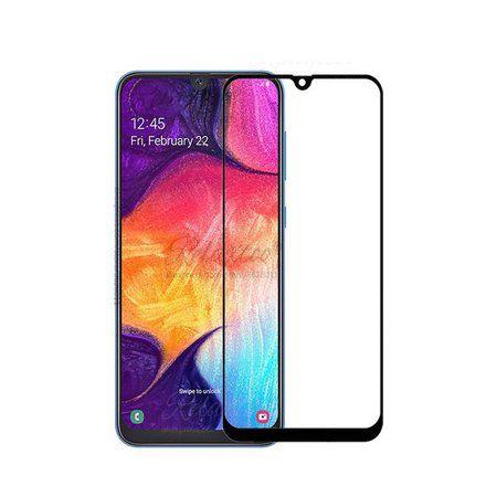 Película de Vidro 3D Galaxy A30
