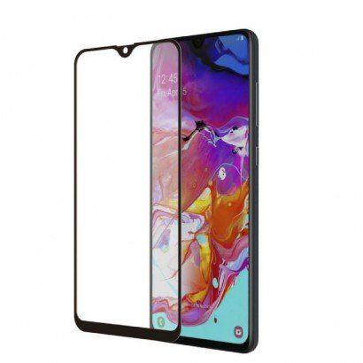Película de Vidro 3D Galaxy A70
