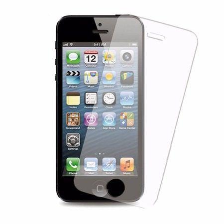 Película De Vidro iPhone 5/5S/5E