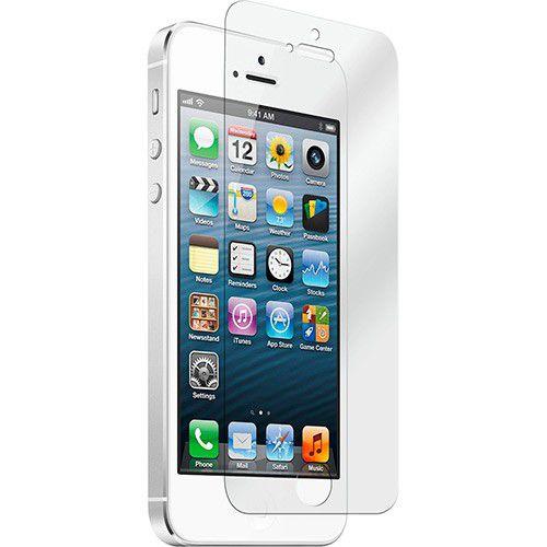 Película De Vidro iPhone 5c