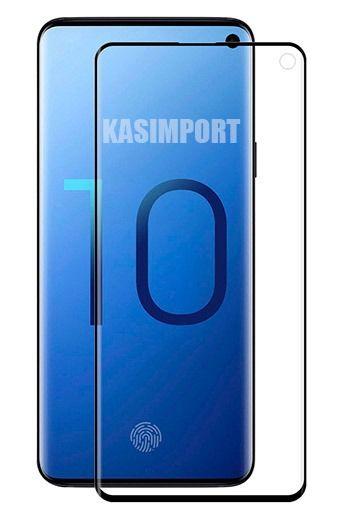 Película de Vidro S10 Plus Samsung Galaxy Gbmax