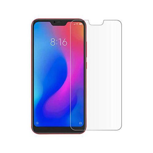 Película Vidro Celular Xiaomi Mi 8