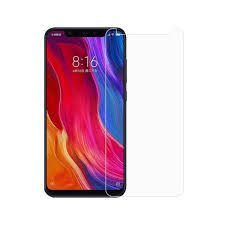 Película Vidro Celular Xiaomi Mi 8 Pro