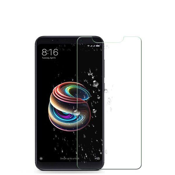 Película Vidro Celular Xiaomi Mi A2
