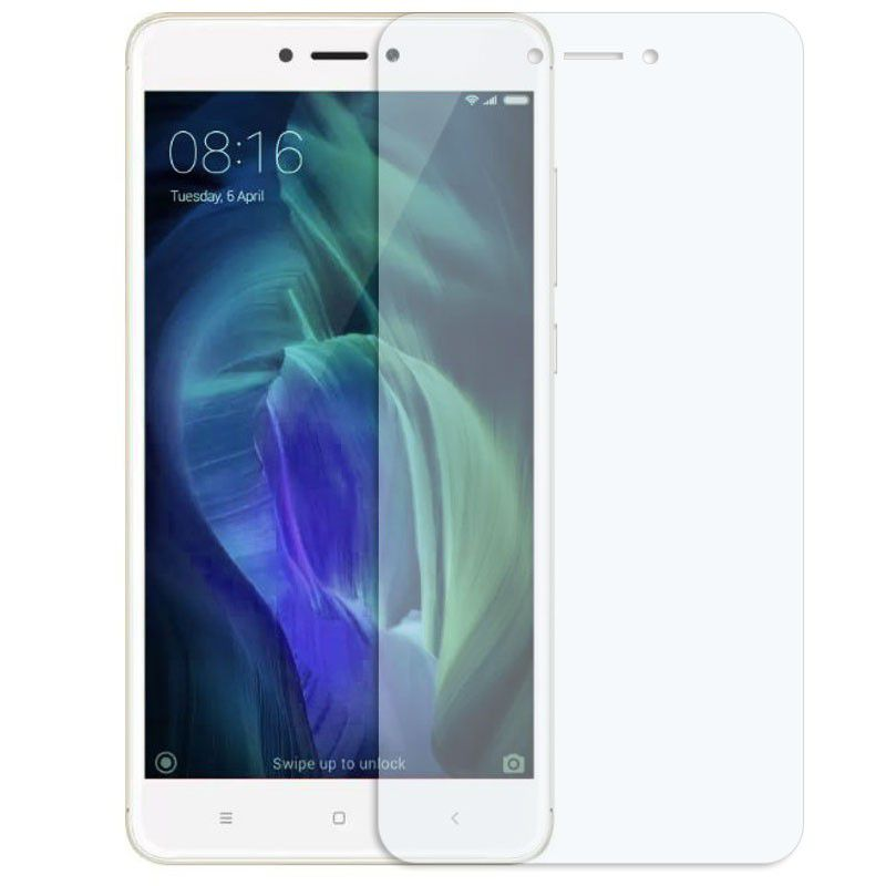 Película Vidro Celular Xiaomi Note 4