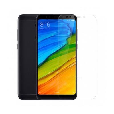 Película Vidro Celular Xiaomi Note 5A