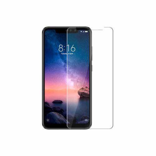 Película Vidro Celular Xiaomi Note 6 Pro