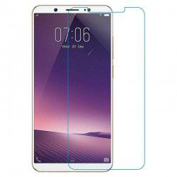Película Vidro Celular Xiaomi Pocophone