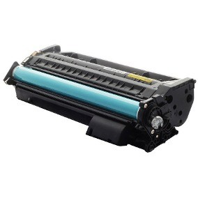 Toner Multilaser Compatível com HP - CT05A Preto