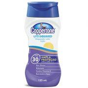 Protetor Solar Coopertone Ultraguard FPS 30
