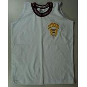 Camiseta Regata - Stocco