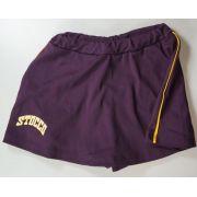 Saia Shorts Stocco