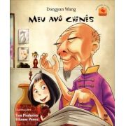 Meu avô chinês