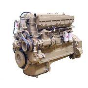 Motor Diesel CUMMINS NTA855 BIG CAM