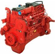 Motor Diesel CUMMINS ISCE 8.3