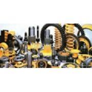 Peças para Trator de Esteiras KOMATSU D50 D60 D65