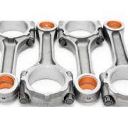 Peças para Motor da Miniescavadeira Caterpillar 300.9D 301.7D 302.2D 302.4D 302.7D 303E 303.5E 304E2 305E2 305.5E2 307E 307E2