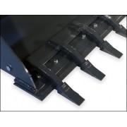 Peças para Minicarregadeira VOLVO MC90B