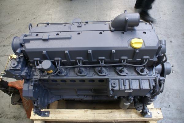 Motor Diesel DEUTZ 443 914 1011 1012 1013 2011 2012 2013 2015
