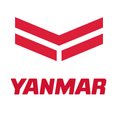 Peças para Motor Yanmar TNV TNE